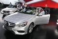 NAIAS-2013-Gallery-278