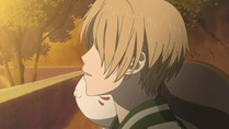 [HorribleSubs] Natsume Yuujinchou Shi - 13 [720p].mkv_snapshot_19.20_[2012.03.26_15.53.22]