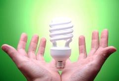 BombillasBajoConsumo-ahorro-energia