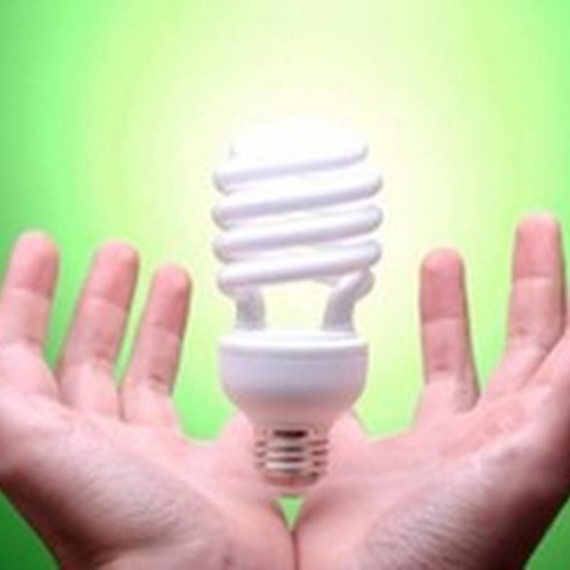5 Consejos prácticos para ahorrar energía en casa