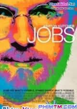 Câu Chuyện Của Steve Jobs