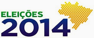 Eleição Presidencial 2014