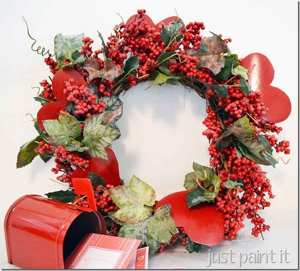 Valentine-Wreath-8