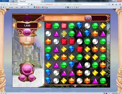 bejeweled-07