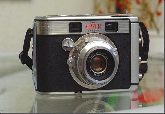 kameroita 032