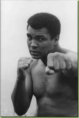 Muhammad-Ali-Cassius-Clay1