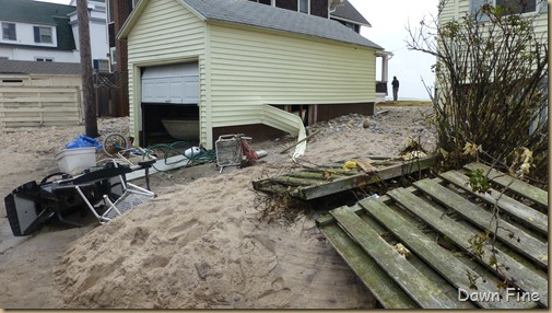 Hurricane Sandy_042