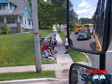 Hate Crime In Spring Valley - Child On Bus Hit By Rock - imagejpeg952%252520%2525283%252529.jpg