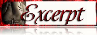 excerpt_thumb[3]