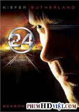 24 Giờ Sinh Tử Phần 4