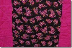 bake sale & pink quilt 081