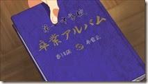 Nozaki - 11 -27