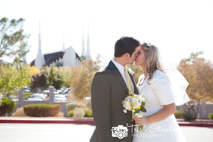 Bryan-&-Sarah-Wedding-704