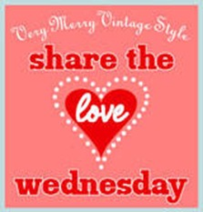 sharethelovebutton