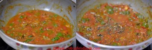 Capsicum-masala-recipe-2