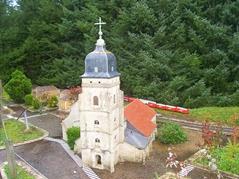 2013.10.25-105 Sainte-Bénigne de Pontarlier