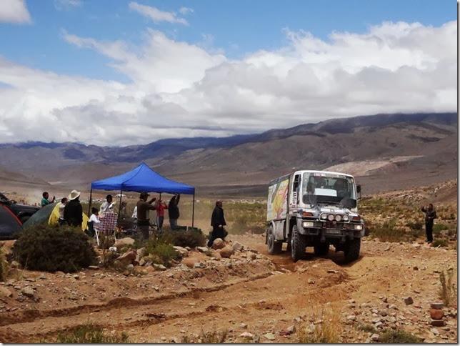 Dakar_2014_Trucks_DSC01409