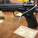 defense and sporting arms show - gun show philippines (49).JPG