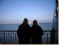 Cuxhaven  Inge Seen 013
