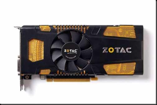 Zotac-GTX-570