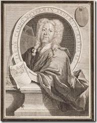 471px-Jacob_Campo_Weyerman_by_Jacobus_Houbraken