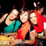 2014-07-19-carnaval-estiu-moscou-408