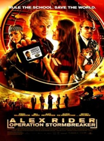 Alex-Rider-Stormbreaker-203x300
