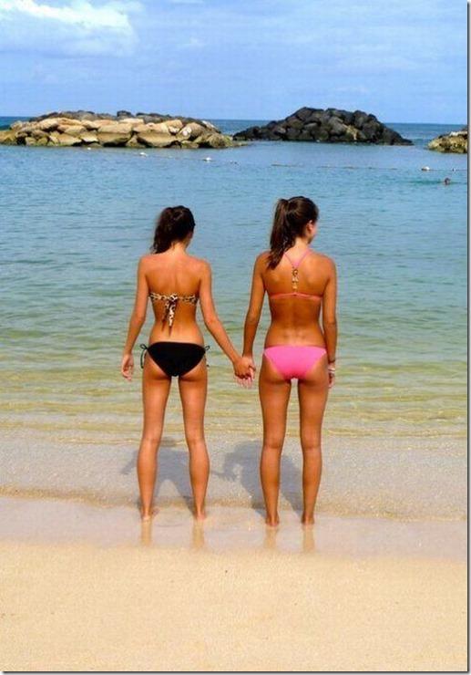summertime-beach-summer-35
