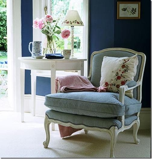 chair in corner 2