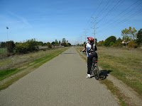 Iron Horse Trail 044.JPG Photo