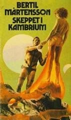 skeppet_i_kambrium