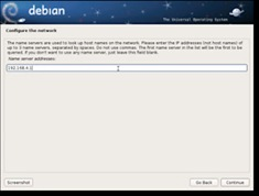 debian-6-desktop-10