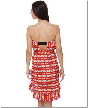 dress3back