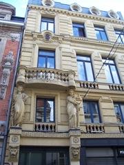 2011.08.07-069 maisons rue Esquermoise