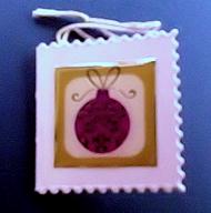 gift tag 06