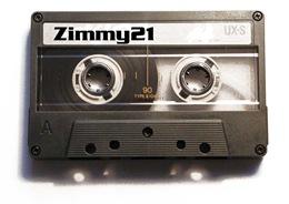 zimmy21