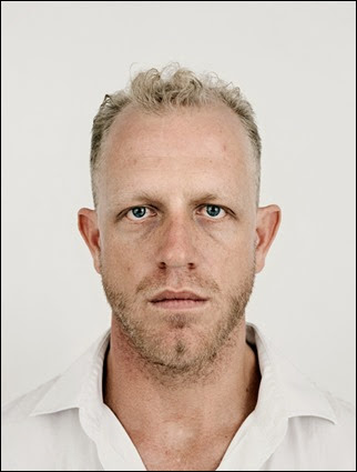 hugoself Pieter Hugo