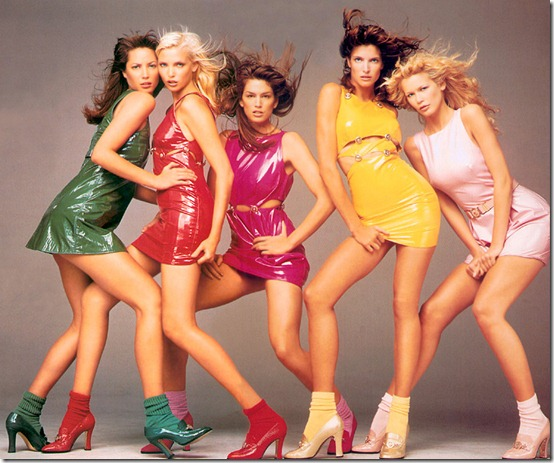 versace-fall-1994-avedon-1