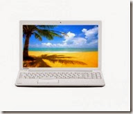 Snapdeal : Buy Toshiba Satellite C50A-I0112 Laptop at Rs.31054 only