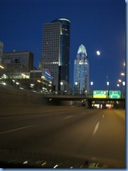 7483 Ohio, Cincinnati - I-71 (I-75) North