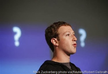 mark-zuckerberg-ipo