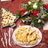 christmas-bakings