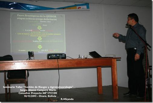 Sergio Campero Marín-Consultor Proyecto MP1717 09_RM