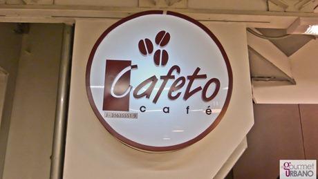 cafeto-cafe-(3-de-12)