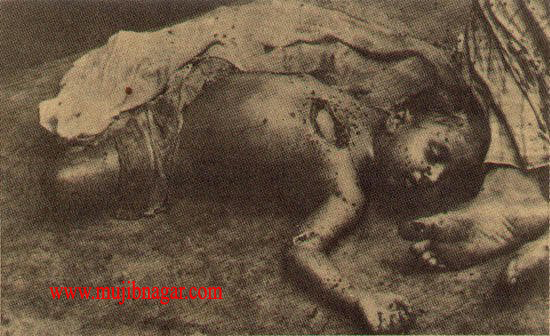 Bangladesh_Liberation_War_in_1971+25.png
