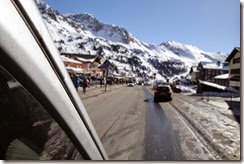 Wintersport 2011 007