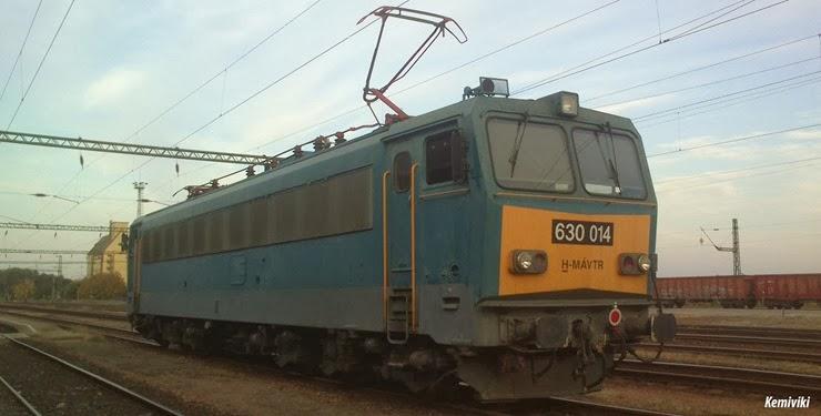 V63-014 (3)