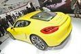 2013-Porsche-Cayman-35