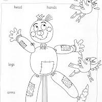 partes del cuerpo 3.jpg