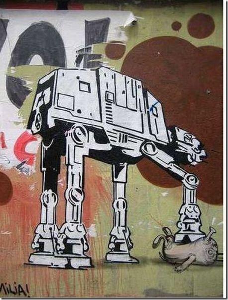 star-wars-street-art-24